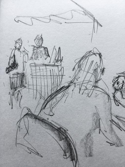 130817 - Tonbridge_Farmers_Market_2