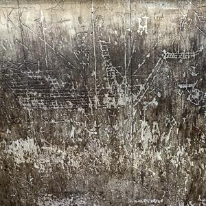 280817 - Graffiti_2