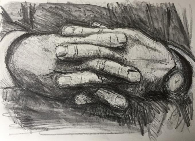 171217 - Hands 1