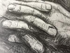 171217 - Hands 2