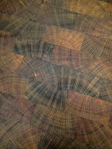 190718 - HH - Gagosian Floor