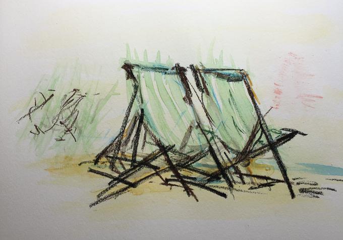 230718 - Deckchairs 4